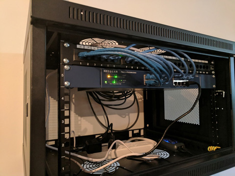 wiring your home for ethernet image 9